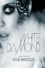 White Diamond 2007