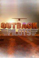 Outback Pilots: Season 1