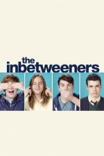 Watch The Inbetweeners: Season 1