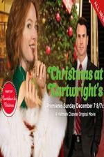 Christmas At Cartwright's