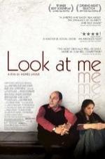 Look At Me