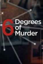 Six Degrees Of Murder: Season 1