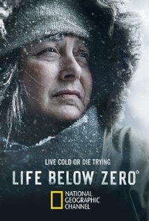 Life Below Zero: Season 1
