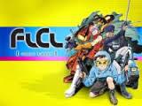 Flcl: Season 1