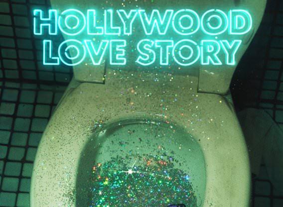 Hollywood Love Story: Season 1