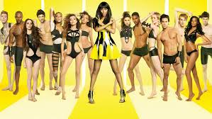 America's Next Top Model: Season 12