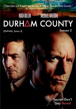 Durham County: Season 3
