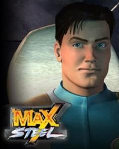 Max Steel 2000: Season 1