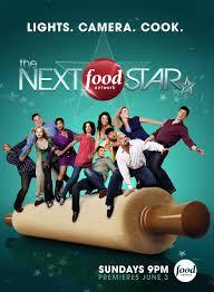 The Next Food Network Star: Season 9