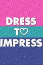 Dress To Impress: Season 1