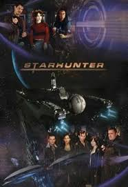 Starhunter: Season 2