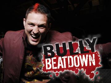 Bully Beatdown: Season 3