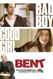 Bent: Season 1