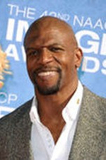 Terry Crews Saves Christmas: Season 1