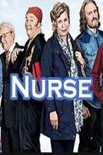 Nurse: Season 1