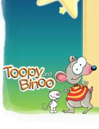Toopy & Binoo: Season 11