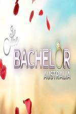 The Bachelor (au): Season 2