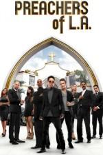 Preachers Of La: Season 1