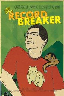 The Record Breaker