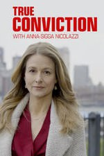 True Conviction: Season 1