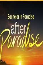 Bachelor In Paradise: After Paradise: Season 2
