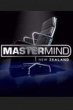 Mastermind: New Zealand: Season 1
