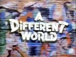 A Different World: Season 6
