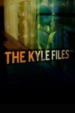 The Kyle Files: Season 3