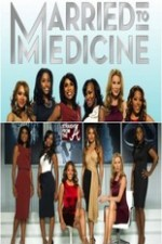 Married To Medicine: Season 1