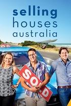 Selling Houses Australia: Season 2