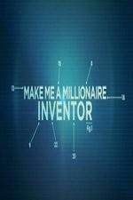 Make Me A Millionaire Inventor: Season 2