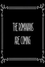 The Romanians Are Coming: Season 1