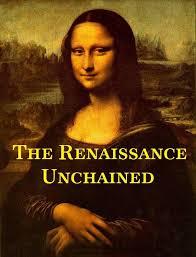 The Renaissance Unchained: Season 1