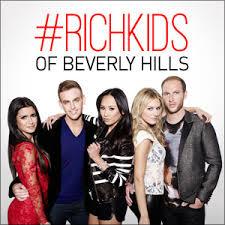 Rich Kids Of Beverly Hills: Season 2