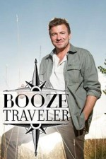 Booze Traveler: Season 1