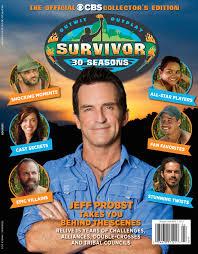 Survivor: Season 22