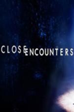 Close Encounters: Season 1