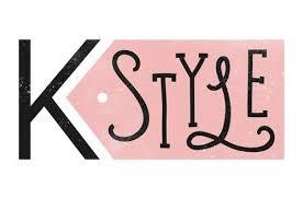 K-style Season 3