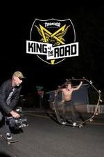 King Of The Road: Season 1