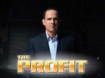 The Profit: Season 3