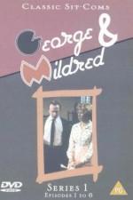 George & Mildred: Season 2
