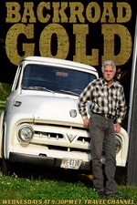 Backroad Gold: Season 1