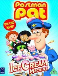 Postman Pat: Season 9