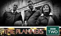 The Planners: Season 2