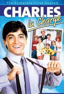 Charles In Charge: Season 2