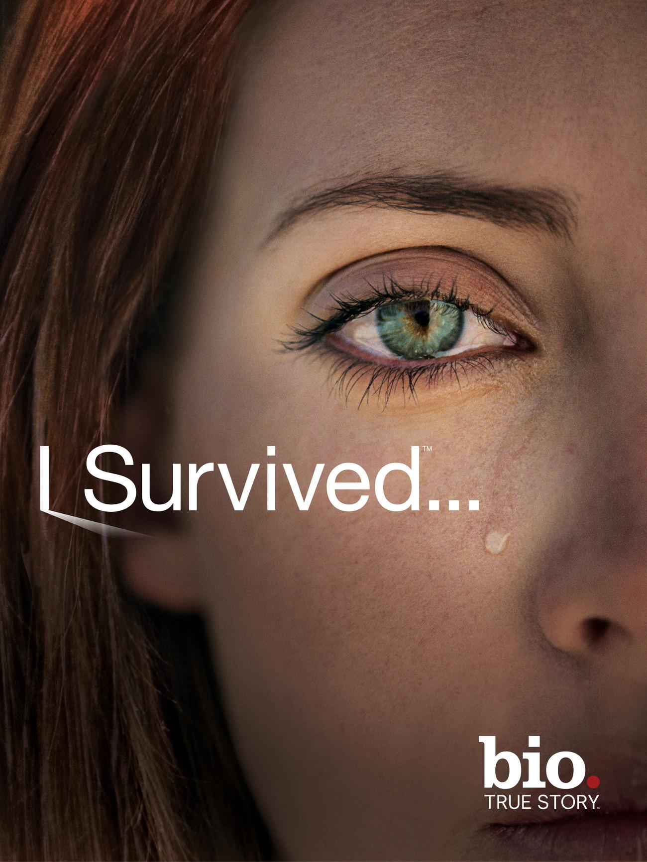 I Survived...: Season 3