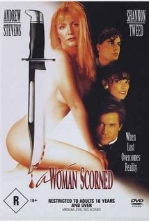 Scorned 1994