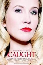 Caught (2015)
