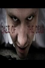 Daze Of The Dead