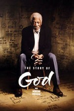 The Story Of God With Morgan Freeman: Season 1